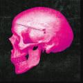 PinkSkull Logo