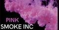 Pinksmokeinc Logo