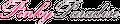 PinkyParadise Malaysia Logo