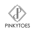 Pinkytoes Shoes Logo