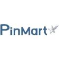 PinMart logo