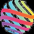 Pinnaclife Logo