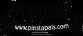 PinstaPals logo
