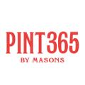 Pint365 Logo