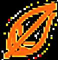 Pintody Logo