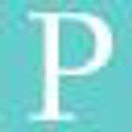 Pintuck & Purl Logo