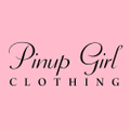 Pinup Girl Clothing Logo