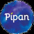 Pipan Australia Logo