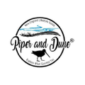 Piper and Dune Logo