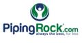 Piping Rock USA Logo