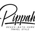 Pippah Logo