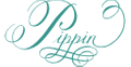Pippin Vintage Logo