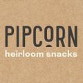Pipsnacks Logo