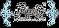 Pipsy Logo