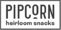 Pipcorn Logo