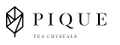 Pique Tea Logo