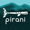 Pirani Life Logo