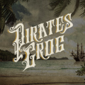 Pirate's Grog Rum Coupons and Promo Codes