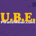 University Book Exchange Logo