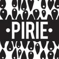 Pirie Logo