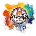 Piroshki On 3Rd Logo