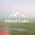 Pistol Lake Logo