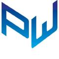 pistolwear Logo