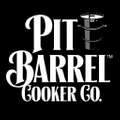 Pit Barrel Cooker Co Logo