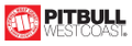 Pit Bull West Coast Logo