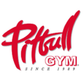 Pitbull Clothing logo