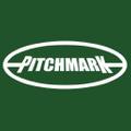 pitchmark.co.uk UK Logo