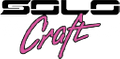 pittbossboats Logo