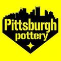 Pittsburgh Pottery Logo