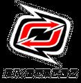 PIVOTPEGZCOM Logo
