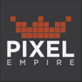 Pixel Empire Coupons and Promo Codes