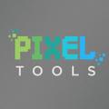 PixelTools Logo