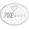 Pixie Dust Logo
