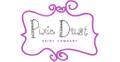Pixie Dust Paint Logo