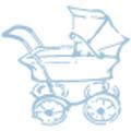 Pixie Lily Logo