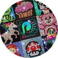Pix Perfect Logo