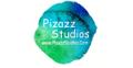 Pizazz Studios Logo
