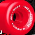 Pizzanista! Logo