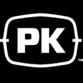Pk Grills Logo
