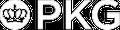 PKing Logo