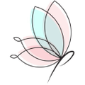 pktprints Logo
