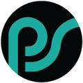 PlacementSeason Logo