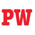 Placewares Logo