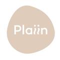 Plaiin Logo