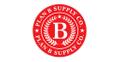 planbsupplyco USA Logo
