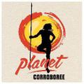 Planet Corroboree Logo